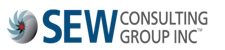 http://www.sewconsultinggroup.com