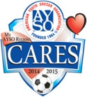 http://www.ayso.org/For_Volunteers/region_boards/AYSO_Cares.htm